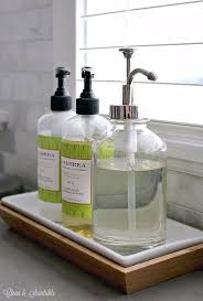 best soap dispenser excellent wall mounted