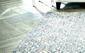 black and gray area rugs brown and gray area rugs yellow gray area rugs target area