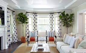 How To Pick Curtains becoming a savvy curtain shopper: choosing the right  curtains