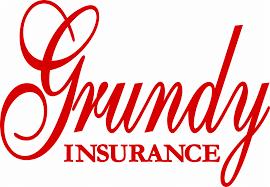 grundy insurance reviews 44billionlater