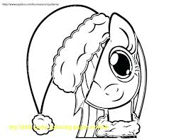 my little pony coloring pictures my little pony coloring pages princess cadence filly