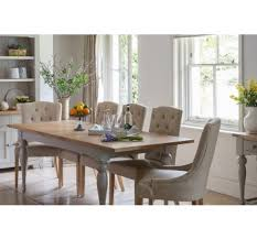 shabby chic dining room furniture. Malvern Extending Dining Table Set Image Shabby Chic Room Furniture E