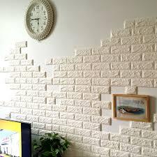 xcm pe foam d wall stickers safty home decor wallpaper diy on d wall decor ideas on 3d wall art decor diy with xcm pe foam d wall stickers safty home decor wallpaper diy on d wall