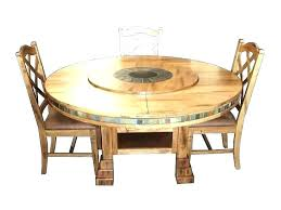emmersonr reclaimed wood expandable dining table emmerson kitchen small extendable and chairs round outstanding inc