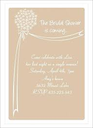 bridal shower invitation templates powerpoint beach invitations free template