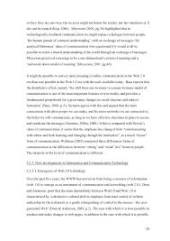 rita kop thesis   31