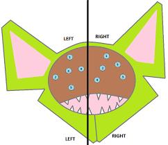 Eyes Of Riven Simplified Diagram Destinythegame