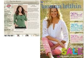 plus size catalogs plus size womens clothing catalogs wasabifashioncult com