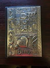 book cover embossing 269 best pewter it images on of book cover embossing antique book