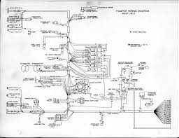 bosch alternator wiring diagram holden images lx torana wiring diagram nilza net