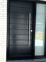 modern fiberglass entry doors. modern front doors fiberglass entry door image of