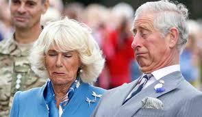 Carlo e Camilla divorzio segreto: lei chiede 300 milioni per ...
