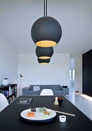 lamps living room lighting ideas dunkleblaues. Minimalistic Penthouse In Copenhagen Lamps Living Room Lighting Ideas Dunkleblaues