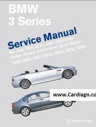 bmw e46 engine wiring diagram pdf bmw image wiring bmw 3 series e46 1999 2005 bentley service manual pdf on bmw e46 engine wiring diagram