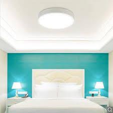 <b>Yeelight ylxd41yl 320mm</b> smart led ceiling light upgrade version ...