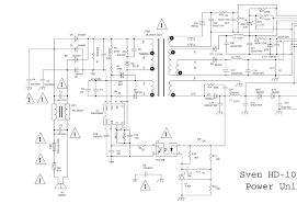 design tech remote starter wiring diagram design tech remote design tech remote starter wiring diagram door lock design