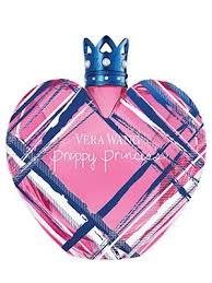 Vera Wang <b>Preppy Princess</b> — купить по выгодной цене на ...