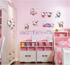 kids bedroom for girls hello kitty. Fabulous Bedroom For Kids Girls Hello Kitty 5 Photo Styles