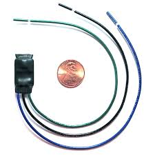 microbypass micro pulse bypass fits all avh pioneer parking brake Pioneer Radio Wiring microbypass micro pulse bypass fits all avh pioneer parking brake video override ebay