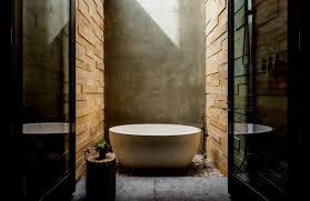 Modernes Bad Fliesen Ideen Badezimmer Mosaik Dusche Terrasse On 0