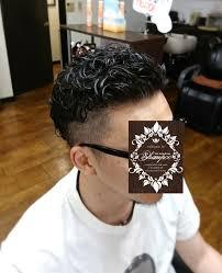ショートボブ 美容室shampoo杉戸店のヘアスタイルヘアログ