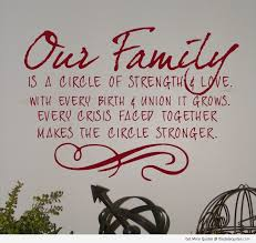 Family Life Quotes Gorgeous Download Love Life Family Quotes Ryancowan Quotes