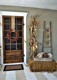 40 cool front door decor ideas window ideas bookcase with glass doors and drawers