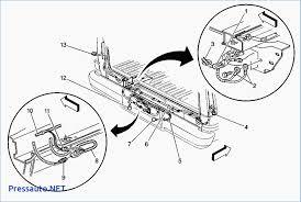 7 pin trailer wiring diagram electric kes electrical 7 pin trailer wiring diagram electric kes