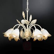 artistic lighting and designs. Salerno Hanging Light Artistic Lighting And Designs