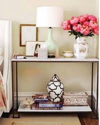 bedside table accessories. Perfect Accessories Bedside Table Accessories Throughout Bedside Table Accessories