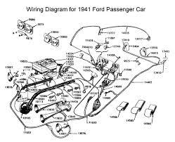 52 great 2004 porsche cayenne radio wiring diagram mommynotesblogs 2004 porsche cayenne radio wiring diagram at 2004 Porsche Cayenne Radio Wiring Diagram