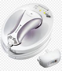 Intense Pulsed Light Laser Intense Pulsed Light Laser Hair Removal Remington Products