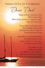 Happy birthday quotes for your daddy via Relatably.com