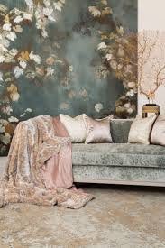 Best 25+ Rooms furniture ideas on Pinterest | DIY furniture ...