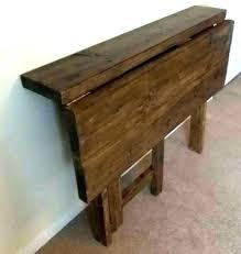 ikea fold out table fold away desk wall mounted folding desk marvellous folding desk best wall