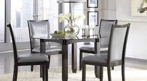 pretentious design ideas grey dining room chairs 7 dining room pretty inspiration