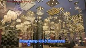 crystal led chandelier lighting with asfour crystal or chinese k9 crystal china chandelier crystal chandelier