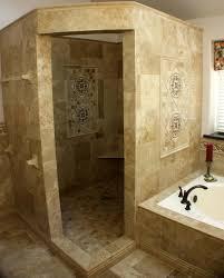 luxury shower stall design picture 36 tile on bathroom large kadoka net small without door idea comfort