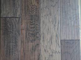 halton hickory stone grey engineered hardwood