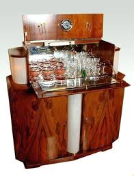 Charming Bar Cabinets For Sale Cocktail Cabinet Vintage And Retro  Vitrines Post Wet With  Bar Cabinets For Sale E85