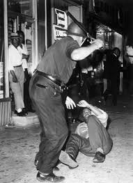civil rights movement civil rights civil rights  police brutality african american civil rights movement 1964