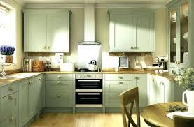 sage green kitchen colors sage green kitchen green kitchens luxury painted