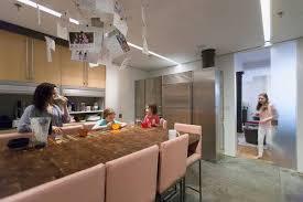 new kitchen furniture. New Design Kitchen Furniture