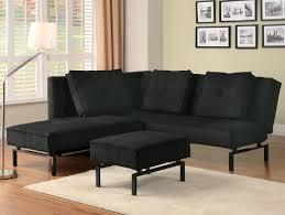 Discount Furniture NJ NYC Modern Furniture New Jersey Cheap