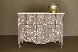repurpose furniture. recycle and reuse repurpose furniture r