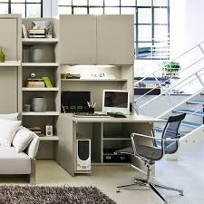 office desks for small spaces. Stunning Office Furniture Small Spaces Or Other Decorating Design Dining Room Desks For