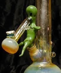 bong pipes