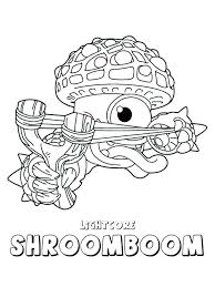 Free Free Coloring Pages Printable Coloring Free Coloring Pages Free