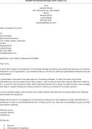 Retail Manager Cover Letter Sample   how to write a cover letter for a retail job