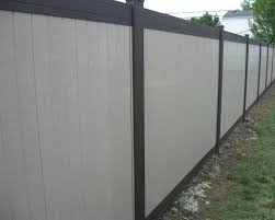 aluminum privacy fence. Click Aluminum Privacy Fence